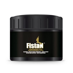 FISTAN WATER AND SILICONE BASED LUBRICANT 150ML