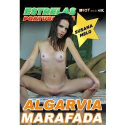 ALGARVIA MARAFADA