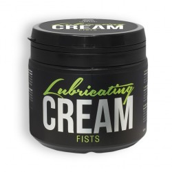 FISTING CREAM LUBRICATING FISTS 500ML