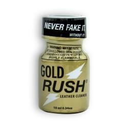 GOLD RUSH 10ML