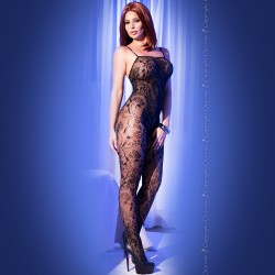 BODYSTOCKING CR-4097
