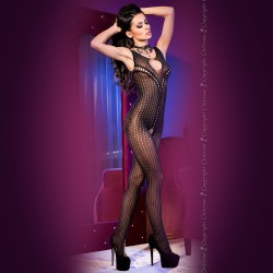 BODYSTOCKING CR-4093