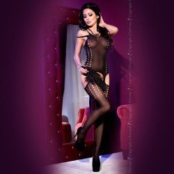 BODYSTOCKING CR-4107