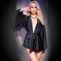 ROBE CR-4112 BLACK