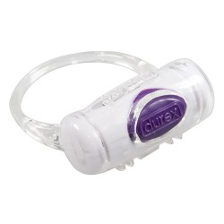 DUREX PLAY VIBRATIONS VIBRATING RING