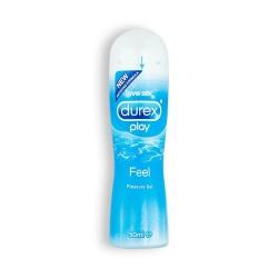 DUREX® PLAY FEEL LUBRICANT 50ML