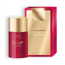 TWILIGHT WOMAN PHEROMONE FRAGRANCE 50ML