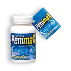 PENIMAX STIMULATING CAPS 60 TABS