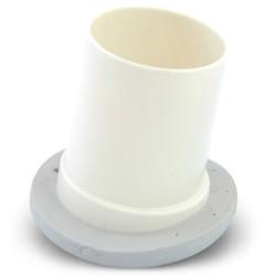 HIDROMAX X40 LONG INSERT